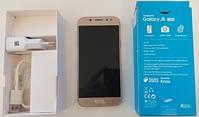 Samsung J5 Gold