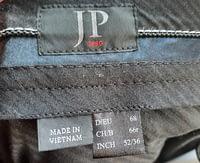 JP 1880 Anzughose gebraucht